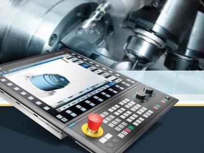 Tầm quan trọng của công nghê CNC đối với ngành gia công kim loại